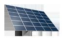 太阳能蓄电池厂家