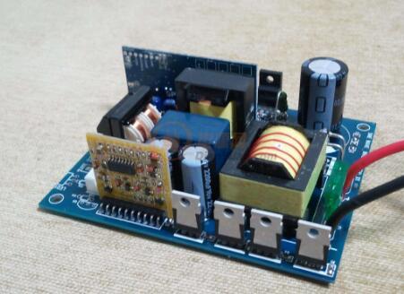 高频逆变器分析_工频逆变器和高频逆变器的区别介绍